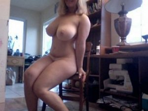 Halifa escort croate Lavaur